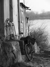 czerwinsk_039.jpg