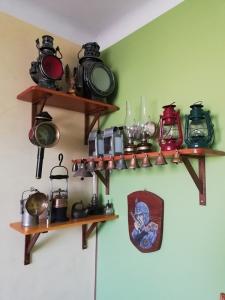 Kolekcja