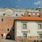 Golub-Dobrzyń zamek.